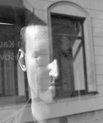 Profilový obrázek PEVER