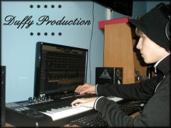 Profilový obrázek M.Duffy production