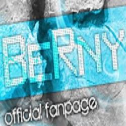 Profilový obrázek BeRný