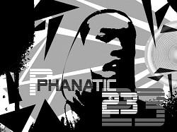 Profilový obrázek Phanatic23