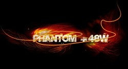 Profilový obrázek Phantom +48W