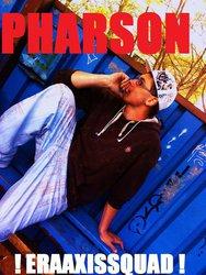Profilový obrázek Pharson
