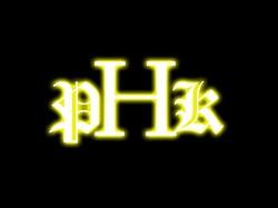 Profilový obrázek PHK