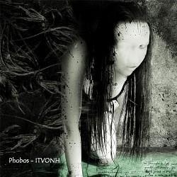 Profilový obrázek Phobos