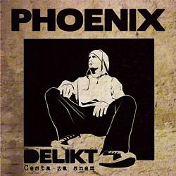 Profilový obrázek Phoenixovy podmazy