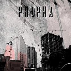 Profilový obrázek Phopha