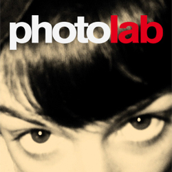 Profilový obrázek photolab