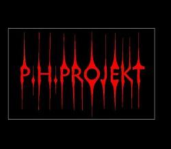Profilový obrázek P.H. Projekt