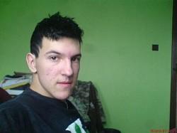 Profilový obrázek PI7BULL