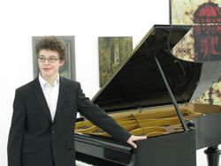 Profilový obrázek PianoEffect