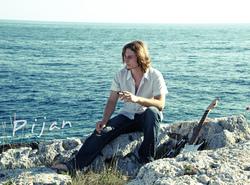 Profilový obrázek Pijan