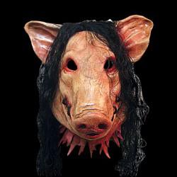 Profilový obrázek Pigmental