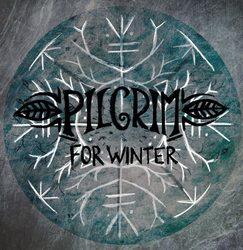 Profilový obrázek Pilgrim