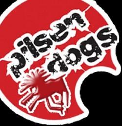Profilový obrázek Pilsen Dogs