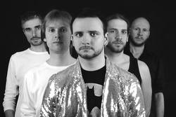 Profilový obrázek Pilsen Queen tribute band