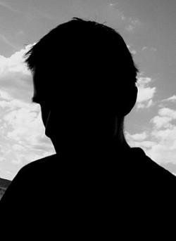 Profilový obrázek Tom PinPong