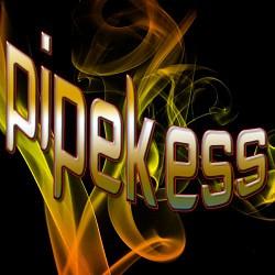 Profilový obrázek Pipekess