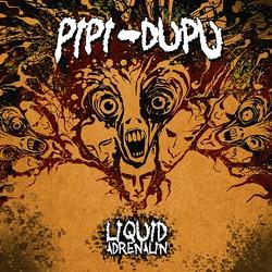 Profilový obrázek Pipi-Dupu