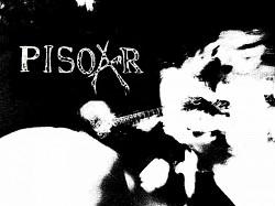 Profilový obrázek Pisoár