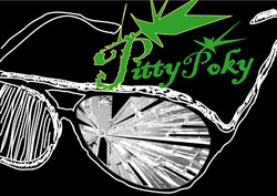 Profilový obrázek PittyPoky