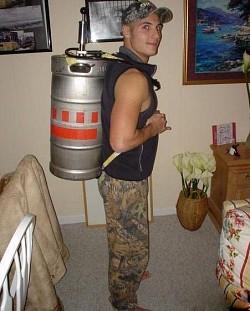 Profilový obrázek Pivaři S.R.O