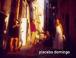 Profilový obrázek Placebo Domingo