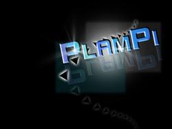 Profilový obrázek Plampi Productions
