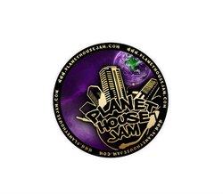 Profilový obrázek Planet House Jam