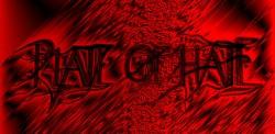 Profilový obrázek Plate Of Hate