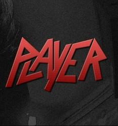 Profilový obrázek Player