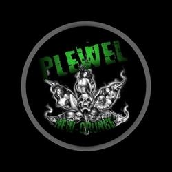 Profilový obrázek Plewel