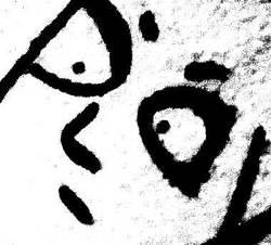 Profilový obrázek PLOY