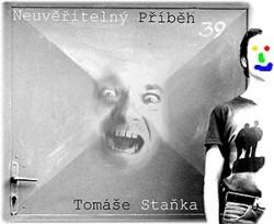 Profilový obrázek Plzeňský příběh