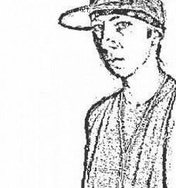 Profilový obrázek LauseЯ Remmos