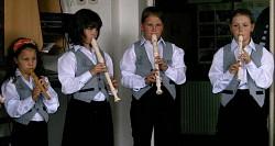 Profilový obrázek Pohádková flétna