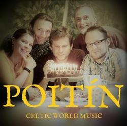 Profilový obrázek Poitín