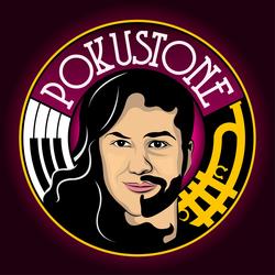 Profilový obrázek Pokustone
