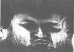 Profilový obrázek Polom