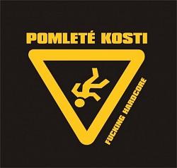 Profilový obrázek Pomleté Kosti