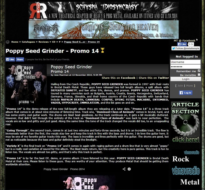http://www.metal-temple.com/site/catalogues/entry/reviews/cd_3/p_2/poppy-seed-grinder.htm