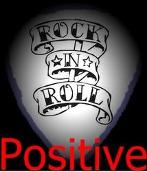 Profilový obrázek Positive