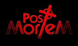 Profilový obrázek Post Mortem