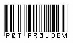 Profilový obrázek Pot Proudem