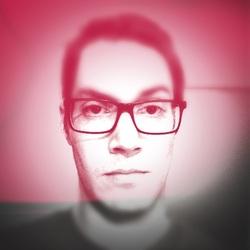 Profilový obrázek Pow'em