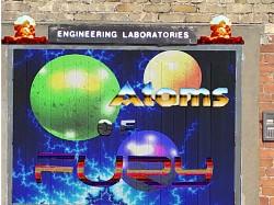 Profilový obrázek POZITRON-Atoms Of Fury