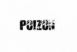 Profilový obrázek PO!ZON