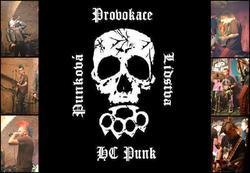 Profilový obrázek PPL (punková provokace lidstva)