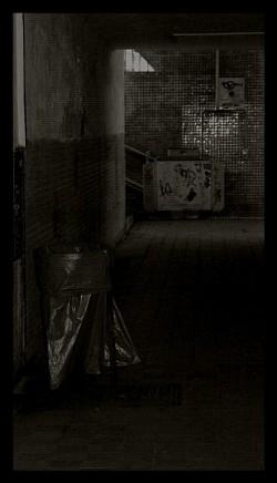 Profilový obrázek After Dark-Nový bordel