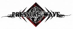 Profilový obrázek Pressure Wave