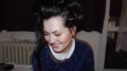 Profilový obrázek Prestigecrew